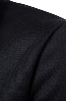 86d739bbb81d AmberHeard-Fashion-Men-Hooded-Sweatshirts-Hip-Hop-Mantle-Hoodies ...